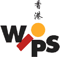 Hong Kong Women in Publishing Society Logo